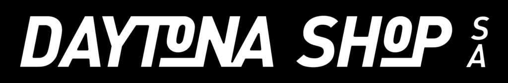 Logo DaytonaShop SA
